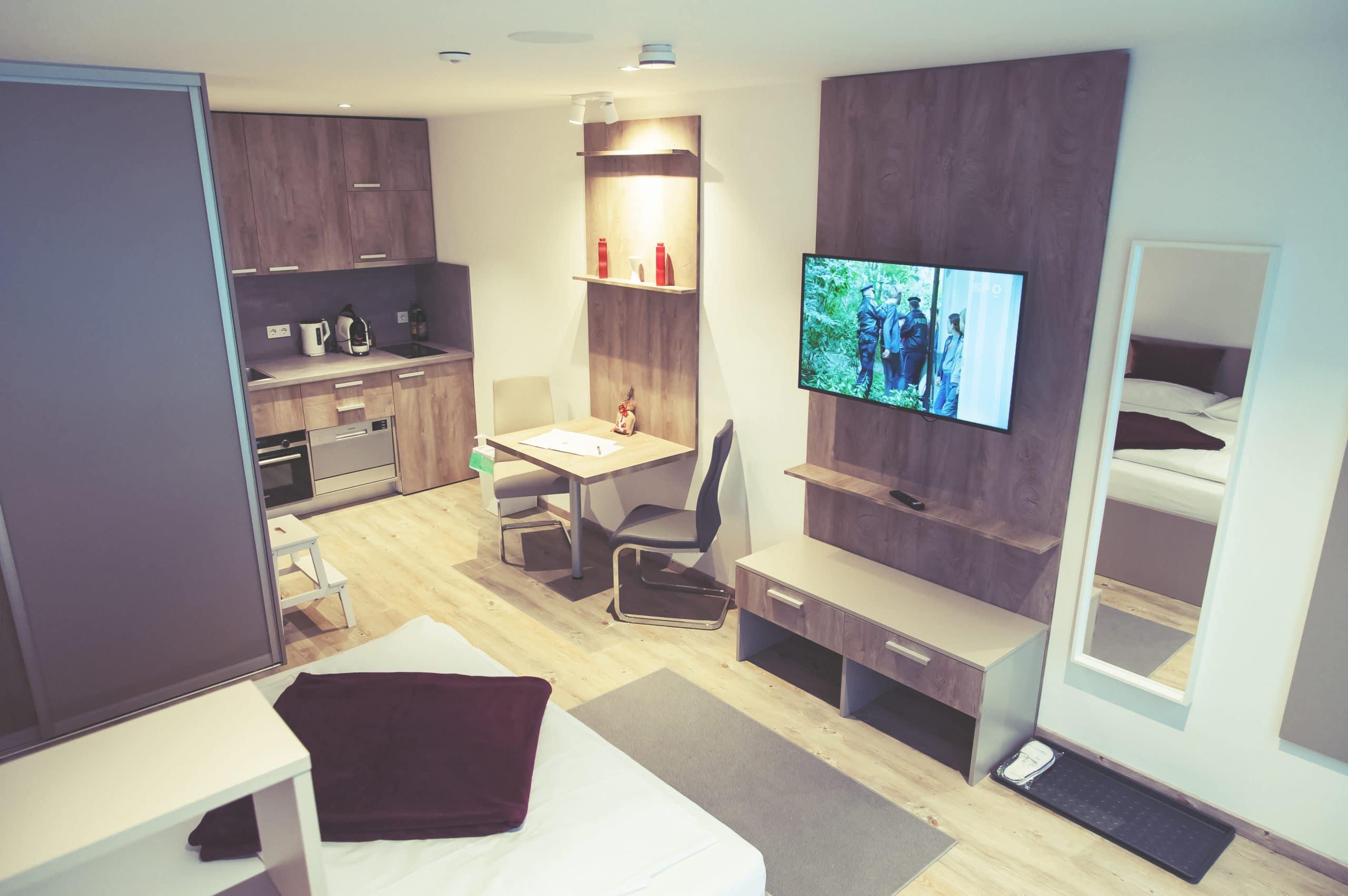 Vesalius_Appartement_1
