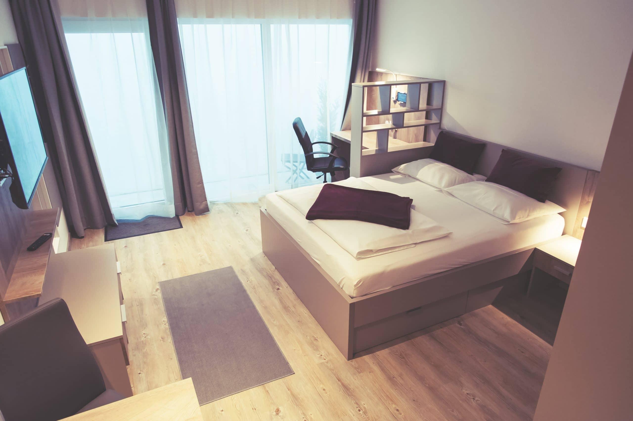 Vesalius_Appartement_3