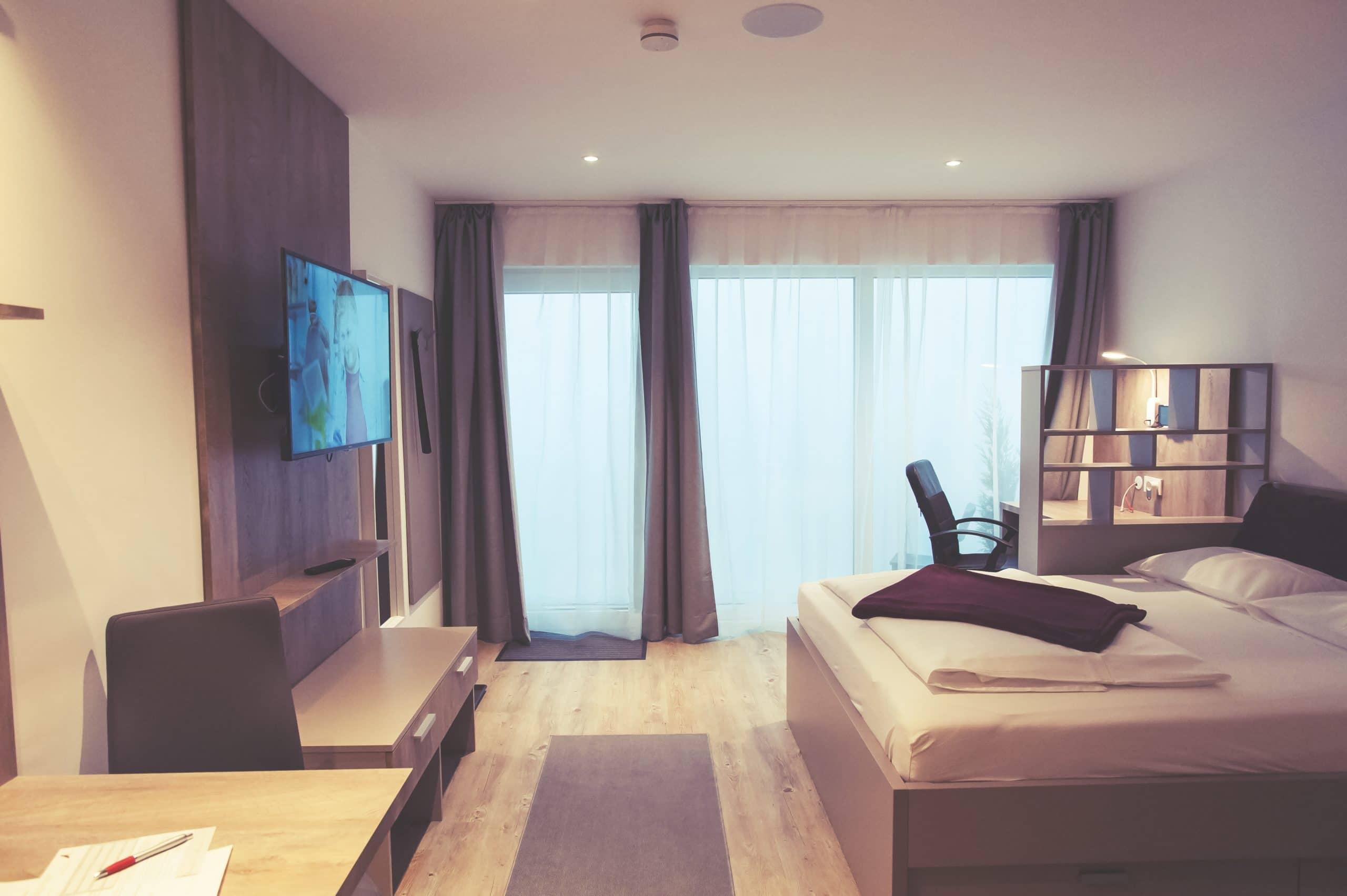 Vesalius_Appartement_4